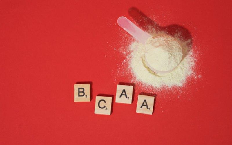 BCAA_773.jpg