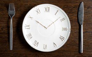 ClockPlateUtensils-1-300x188.jpg