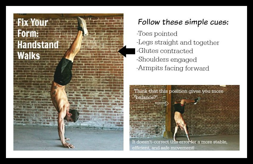 FixYourForm-HandstandWalks-22.jpg