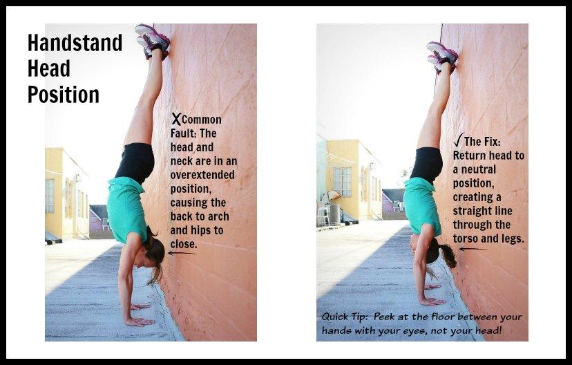Handstand-Head-Position1_7905.jpg