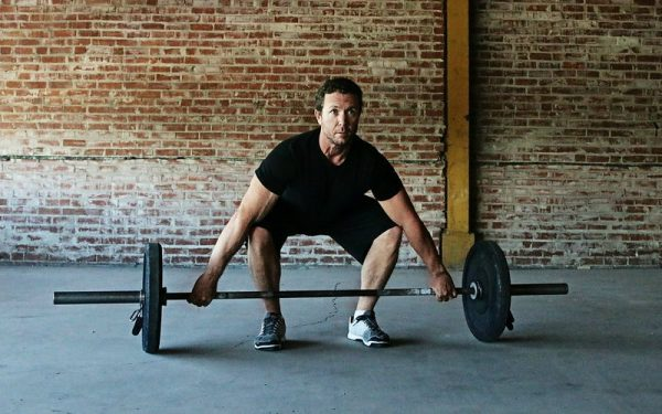 PatienceOlympicLifts-600x3751.jpg