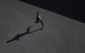 RunningAsphaltsmall-300x188.jpg