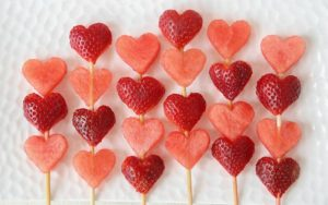 StrawberrySkewers-300x188.jpg