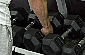 StrengthCyclesHypertrophy-300x193.jpg