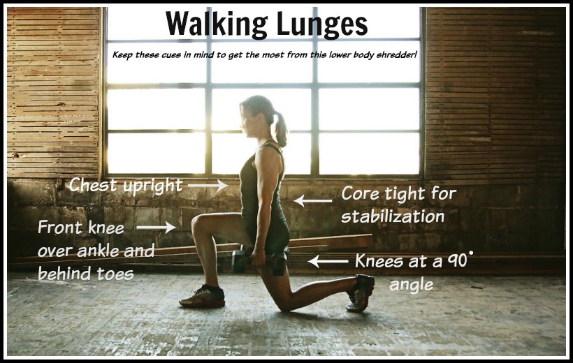 WalkingLunges_5974.jpg